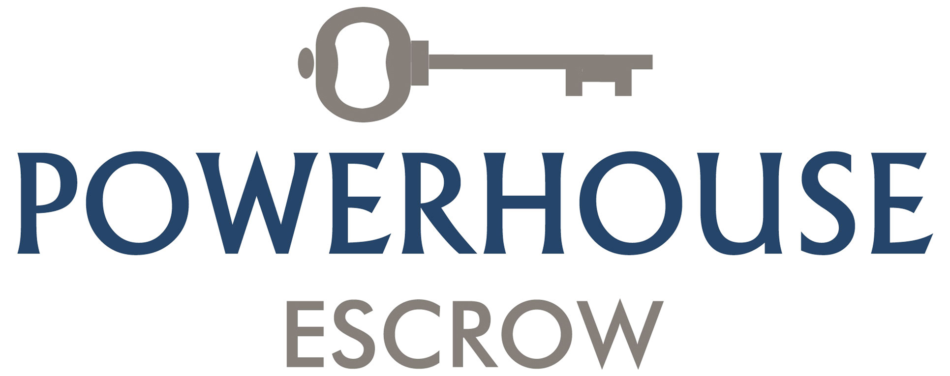 Powerhouse Escrow Santa Clarita CA Independent